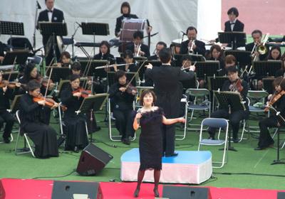 麻倉未稀とクラシック