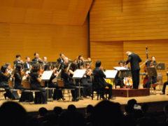 「オーケストラの日2021全国のオーケストラより感謝を込めて」