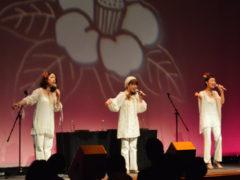 東京都八王子市 私立中学校