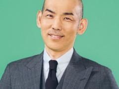 木山裕策「夢の向こう側」トーク&ライブ 新企画スタート