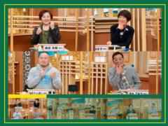 BSフジテレビ「クイズ!脳ベルSHOW」麻倉未稀 出演予定!